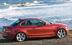 148_BMW1_Coupe246x155