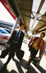 Avis car rental business is the fastest growing rental company in the UK the company announced today (January 27, 2012