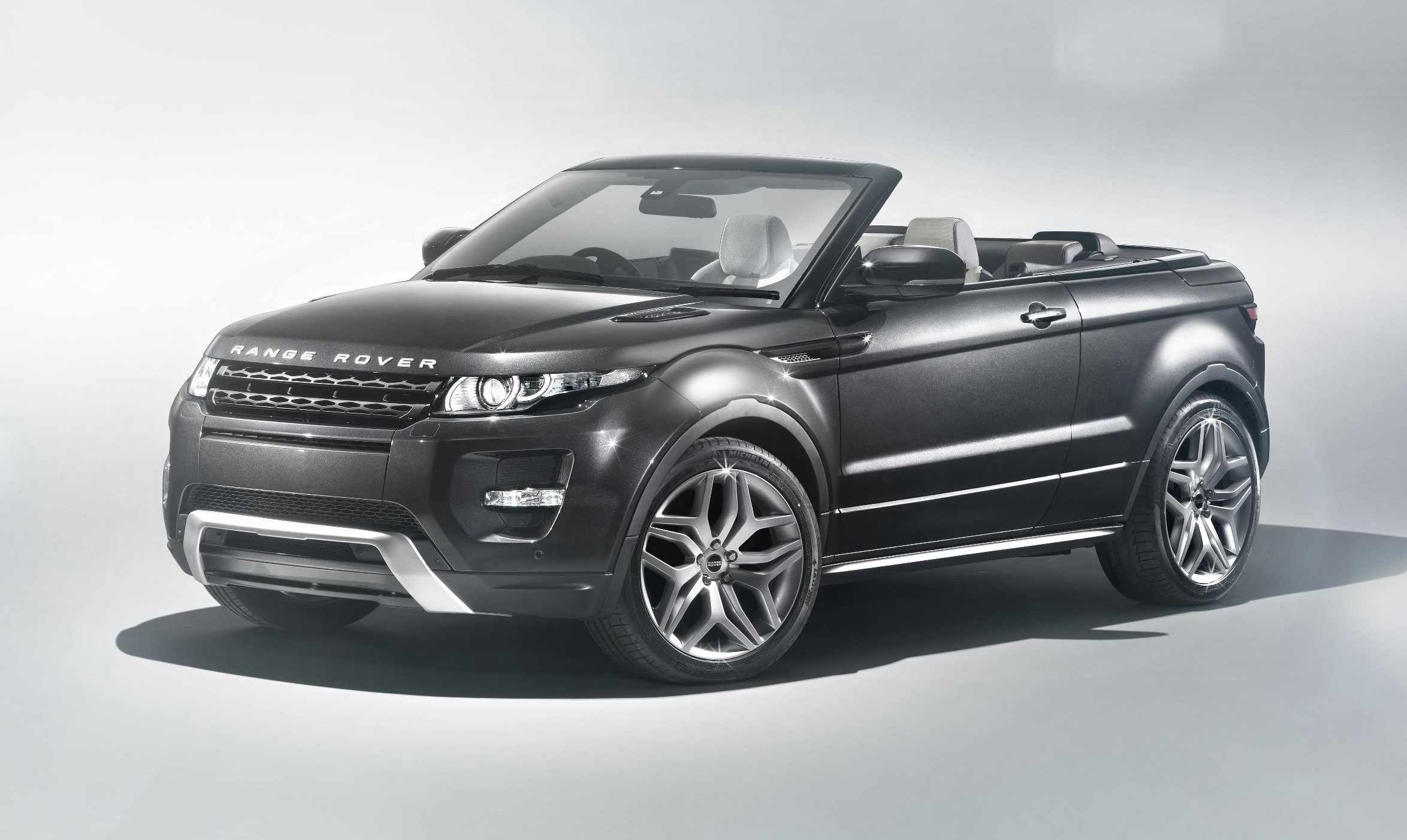 specifications and price convertible rover landrover land pricing photos evoque rangeroverevoqueconvertible range