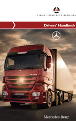 FTA Yearbook of Transport Law 2009