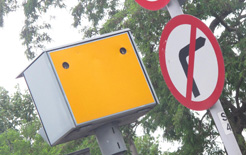 Local authorities will be required to publish information about speed cameras under new guidance provided by Road Safety Minister Mike Penning on 27 June