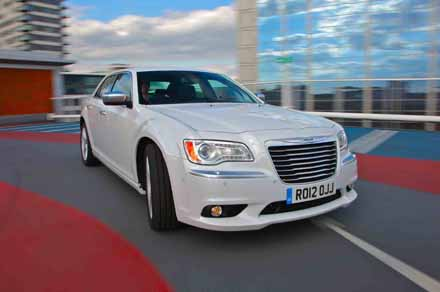 Chrysler300C_Action2