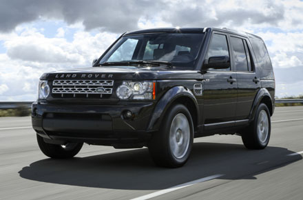 605_Land_Rover_Discovery_Moving