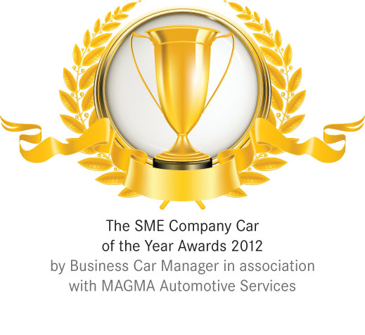 Business Car Manager Launches Sme Company Car Of The Year