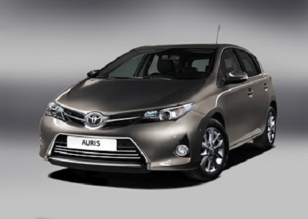 New_Toyota_Auris__low_running_costs__low_tax_and_lasting_value_Toyota_37144