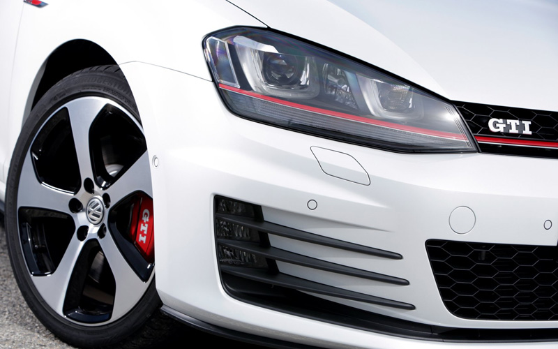643_VW_Golf_GTI_Badge1