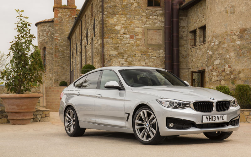 2013 bmw x6 prices specs reviews motor trend magazine. Black Bedroom Furniture Sets. Home Design Ideas
