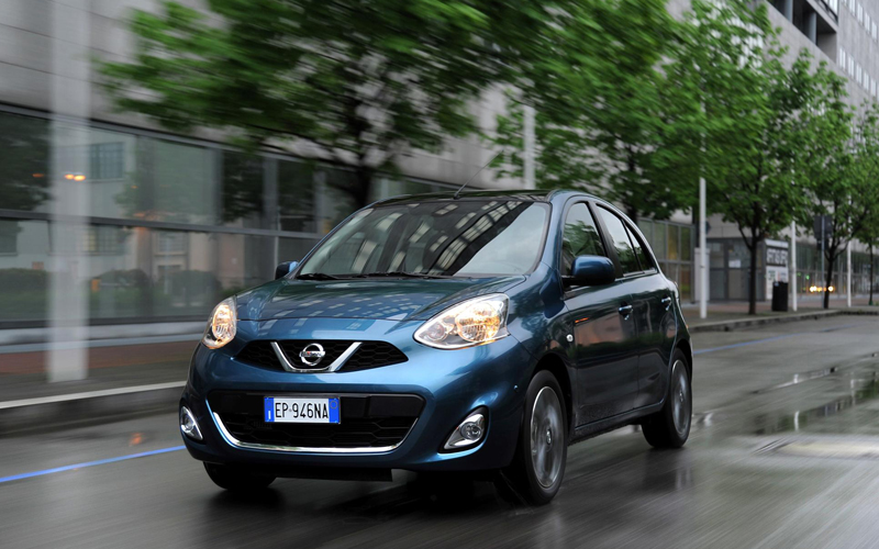 673_Nissan_Micra_facelift_action