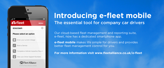 Fleet_Alliance_e-fleet_app