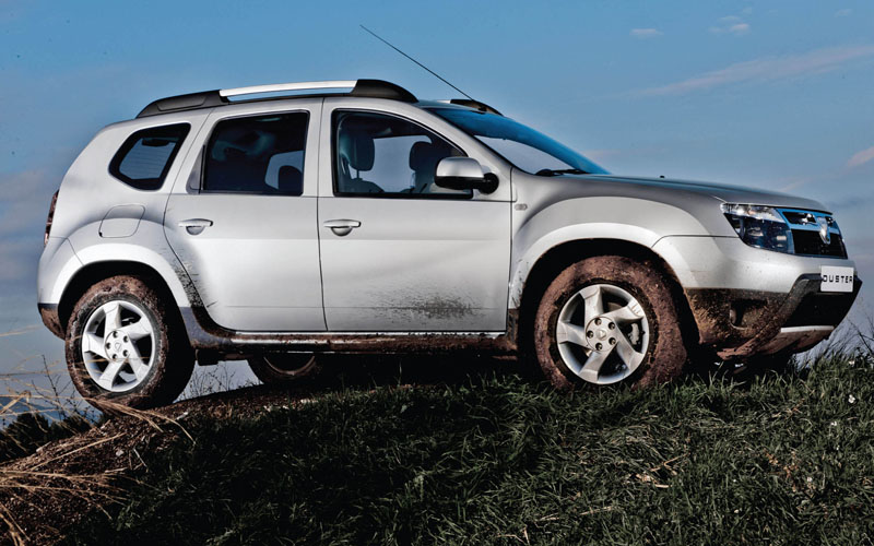 657_Dacia_Duster_Review_1