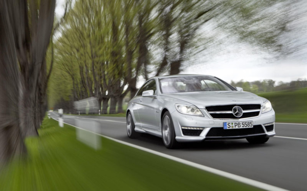 Mercedes_in_Europe