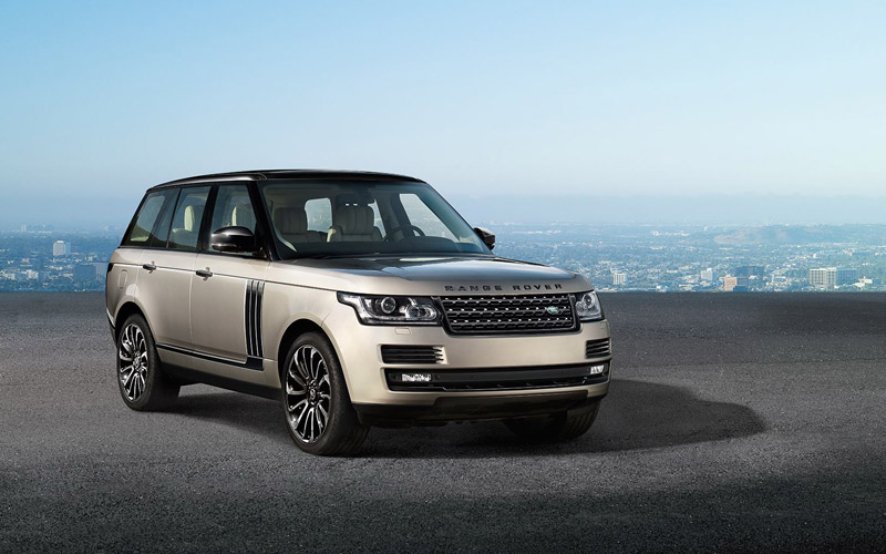 1232_New_lower_tax_Range_Rover_Hybrid