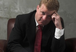 1233_Businessman_worried landscape