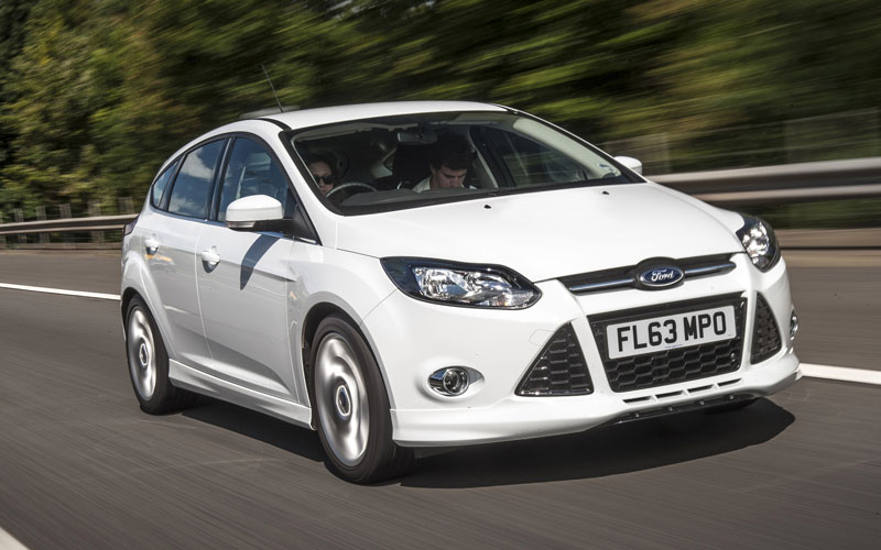 772_The_Ford_Focus_has_seen_an_increase_in_sales_and_share_for_the_year_to_date__compared_with_2012_Ford_47425
