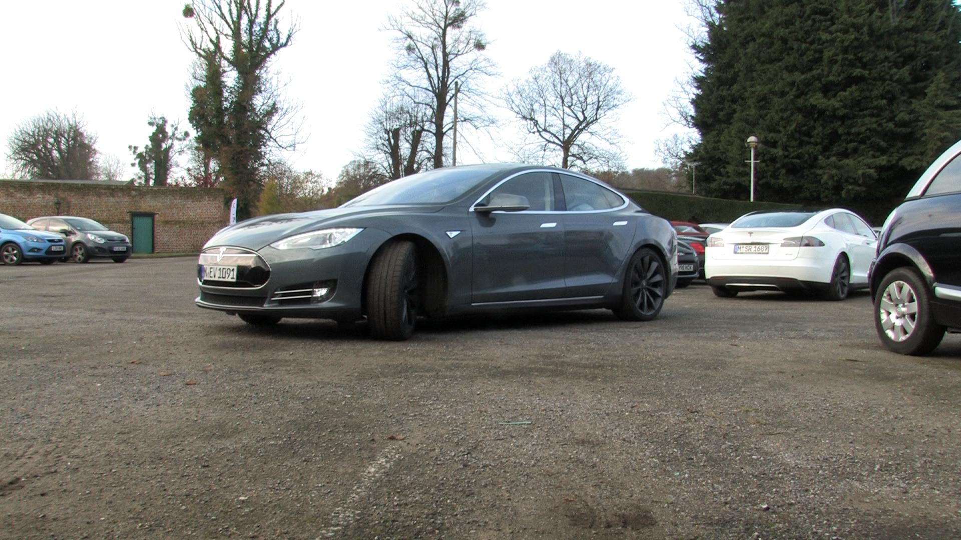 Fleetdrive_Tesla_Model_S_testdrive