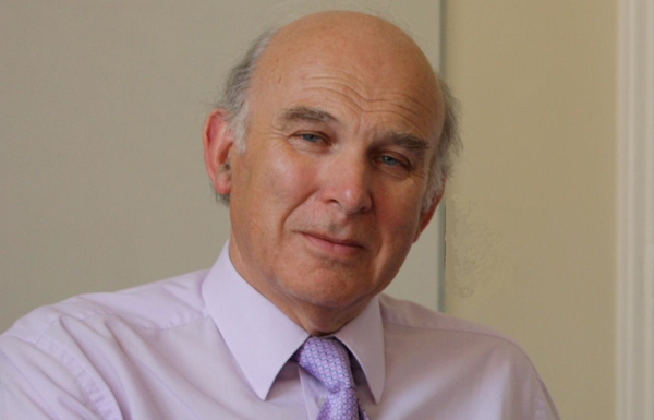 Vince_Cable_MP