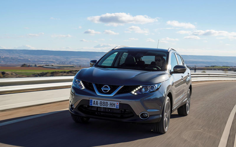 677_Nissan_ Qashqai_review_action2