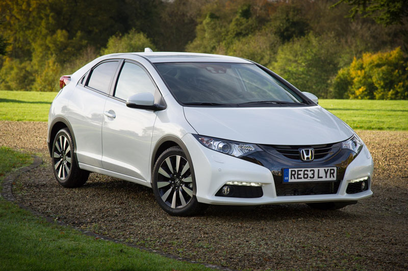 Honda_Civic_2014_model