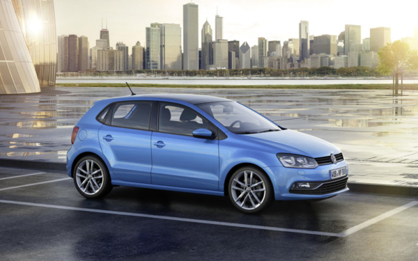 New_VW_Polo