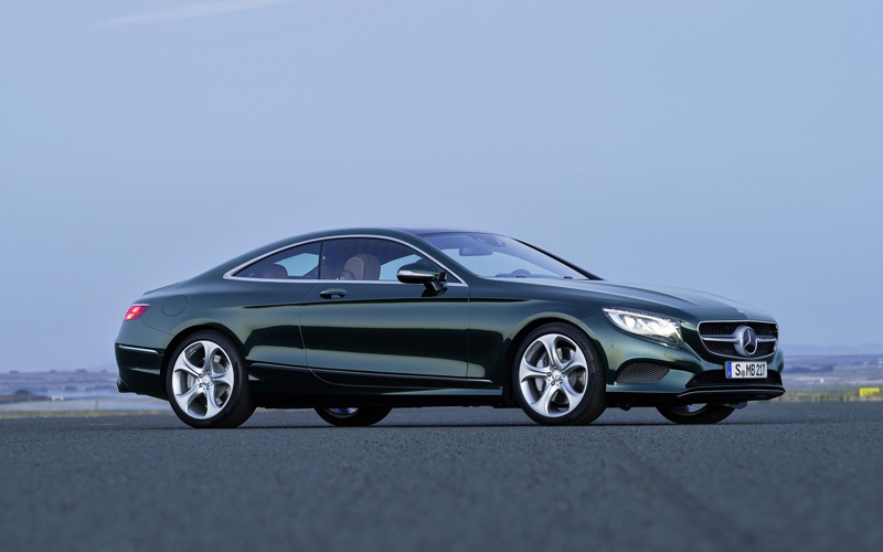 1335_Mercedes_S Class_coupe