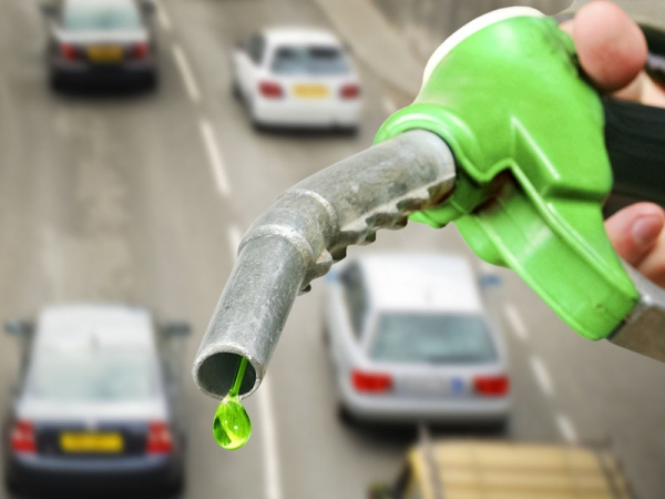 Advisory_fuel_rates_March _01_2014