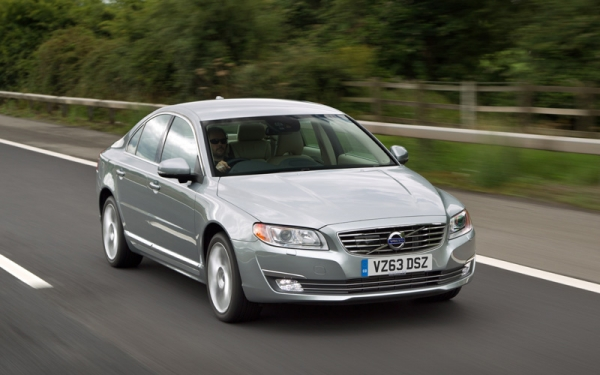 Volvo_S80_D4_review