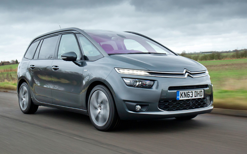 680_Citroen_Grand_C4_Picasso_review_action2