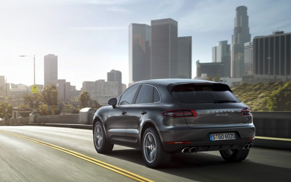 Porsche_Macan_review