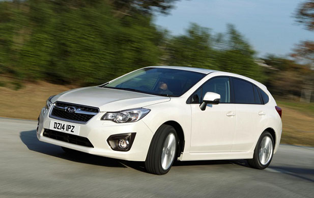 1417_Subaru Impreza returns to the UK