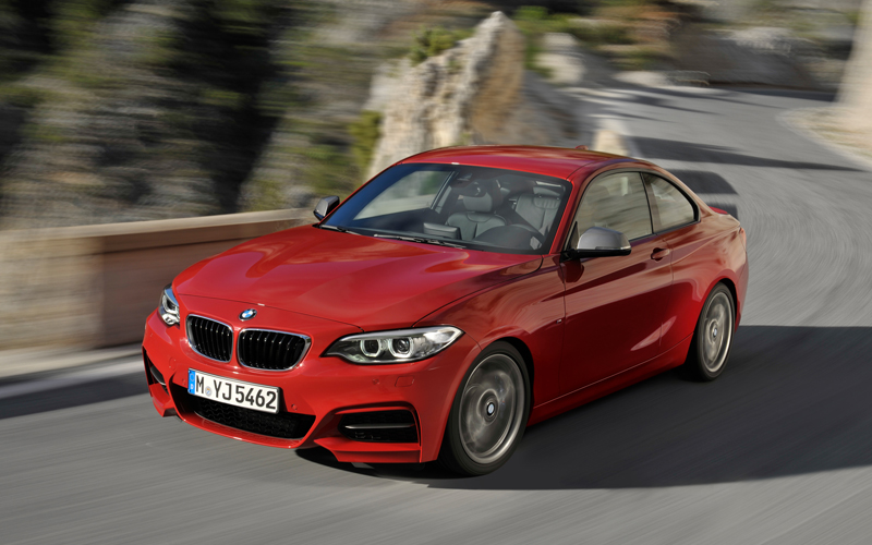 BMW_2-Series_review