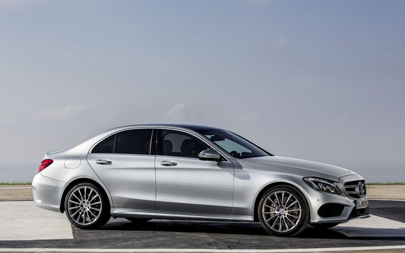 Mercedes_C-Class_review_static