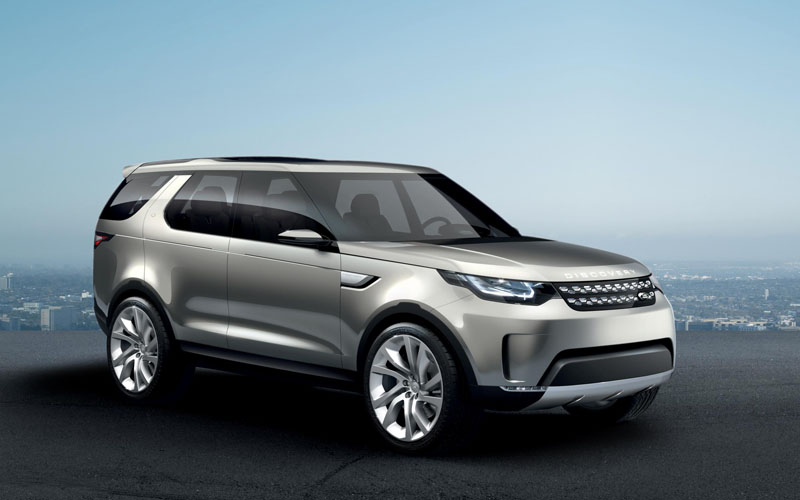 07_Land_Rover_Discovery_Vision_Concept_3_4