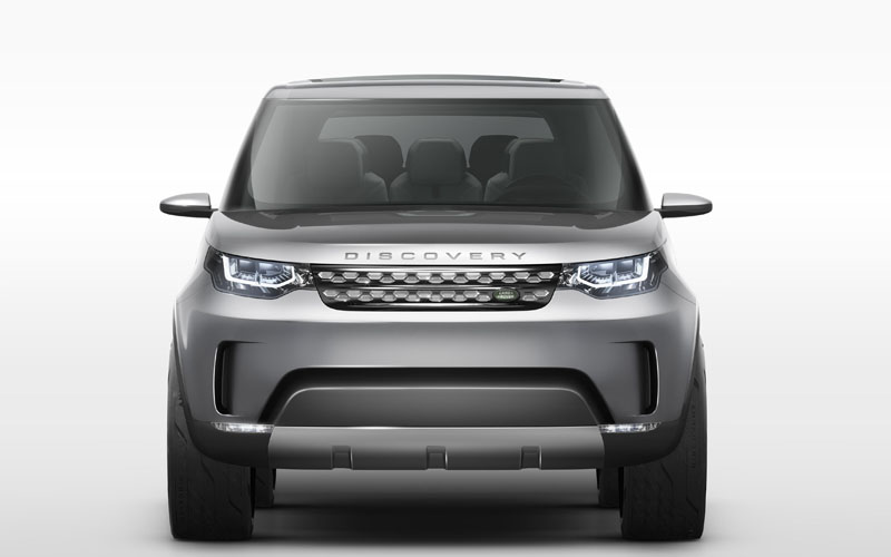 07_Land_Rover_Discovery_Vision_Concept_front