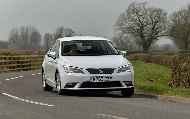 705_SEAT_Leon_Ecomotive_review_action2