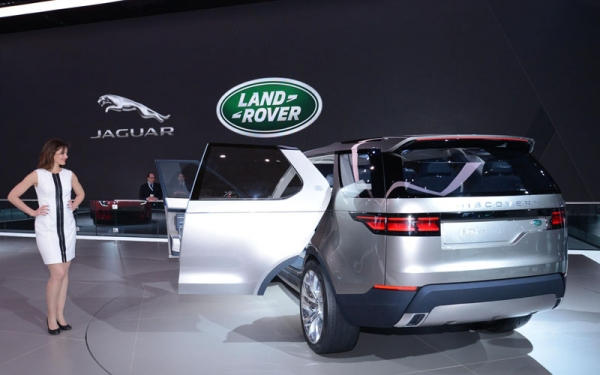 Landrover_Discovery_Vision_Concept