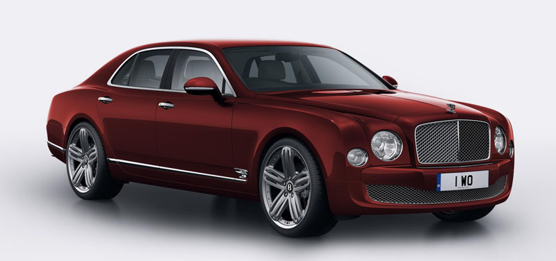 Bentley_Mulsanne_95