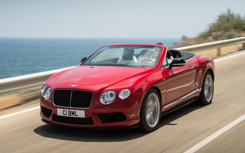 715_Bentley_Continental_GT_V8_S_convertible_review_action3