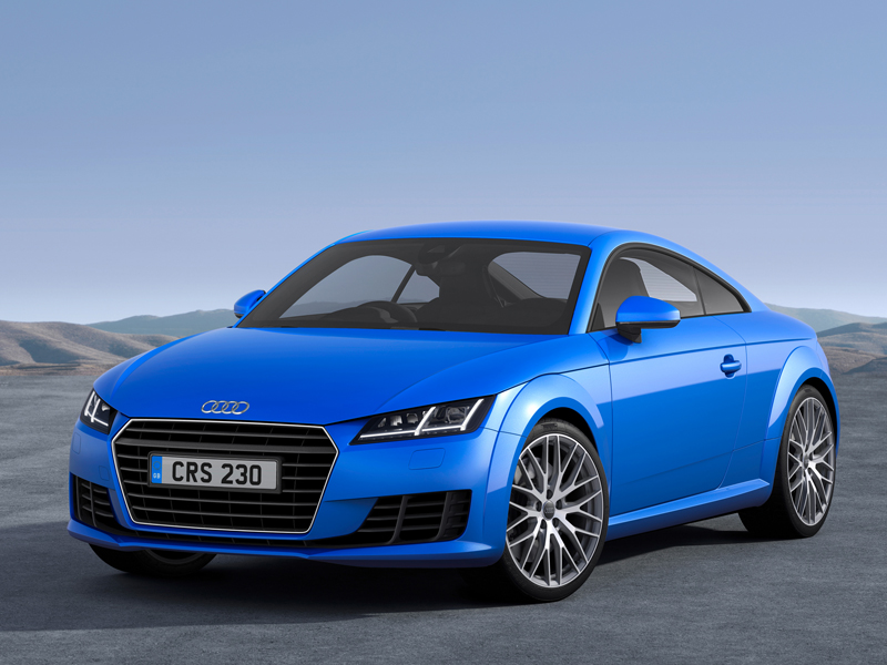 Audi Tt Lease Rates Upcomingcarshq Com
