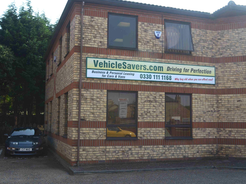 New offices_Vehicle_Savers 800