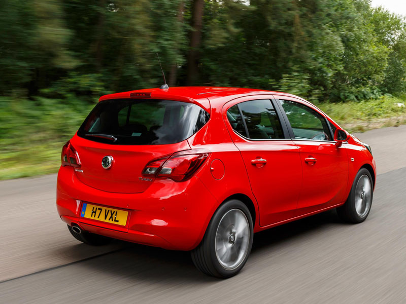 117_Vauxhall_Corsa_Pricing