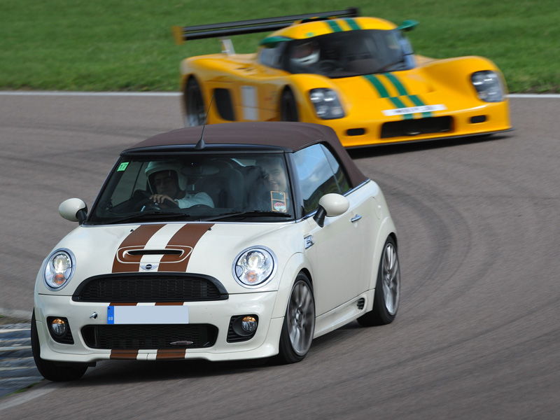 Image result for Preparing for a track day