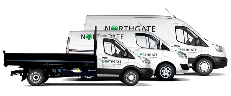 northgate-vehicle-hire