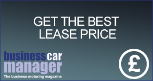 Get the best lease price