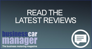 Read the latest reviews