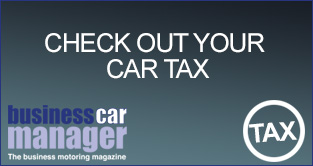 Check out your car tax