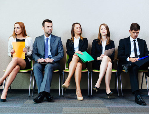 How to better filter your job candidates