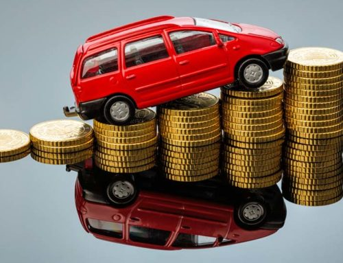 Company car mileage rates savaged by HMRC as fuel prices tumble