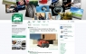Arval leads the way with social media presence