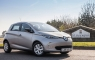 EV the choice for latest car club launch