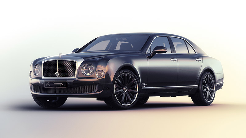 700_The Mulsanne Speed Blue Train by Mulliner debuts at Techno Classica 65576